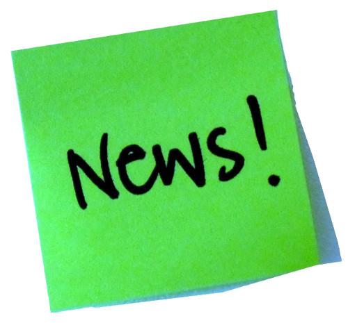 home_news